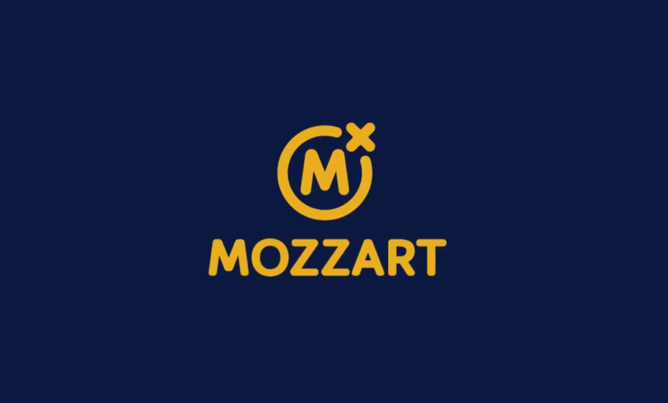 Mozzart Sports Betting Options